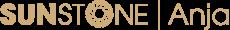 logo-anja