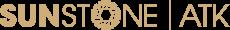 logo-atk