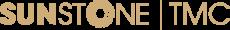 Logo-Sunstone-tmc